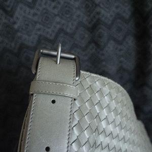 Bottega Veneta Bags - ✴Bottega Veneta Intrecciato Cross Body Messenger